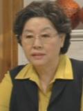 パン・ヒョジョン