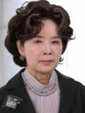 イ・ヒョチュン
