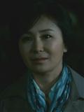ソル・ジユン
