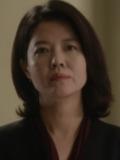 キム・ヨジン