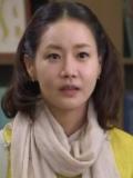 シン・ウンギョン