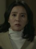 ソ・ジョンヨン