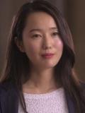 ユン・ジンソ