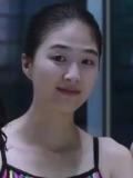 ユン・クム・ソナ