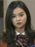 キム・ユネ