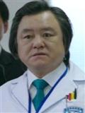 キム・ジョング