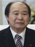 シン・チョルジン
