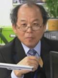 キム・ギチョン