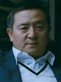 ソン・ヨンチャン