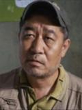 イ・ヨンソク