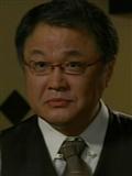 チョン・ウォンジュン