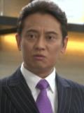 キム・ビョンオク