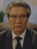 クォン・テウォン