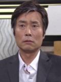 イ・ジェヨン