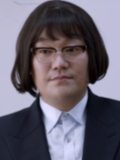 キム・ヨンウ