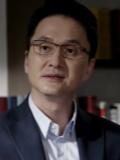 チャン・ヒョンソン