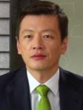 チョン・チャン