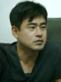 ハン・チャンヒョン