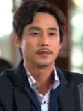 キム・ヨンヒ