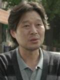 ユ・ジェミョン