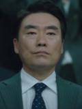 ユ・ソンジュ