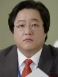クァク・ドウォン