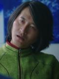 チェ・ウォン
