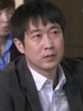 チョン・ヒョンソク