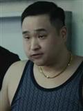 ク・ソンファン
