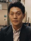 チョ・ソンヒ