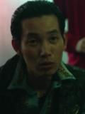 キム・ドユン