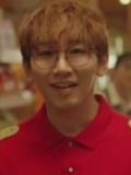 キム・ホヨン