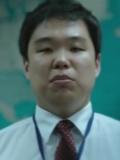 チョ・ヒョンシク