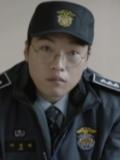 チェ・ヨンウ